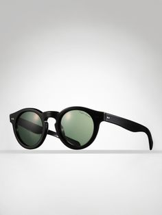 d173d21da9c 2017 ray ban sunglasses get it for