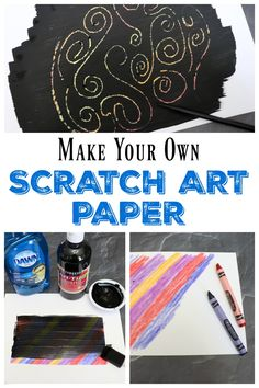 1071 Best I M Crafty Like That Images In 2019 Decor Crafts Diy
