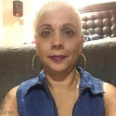 Vídeo: Madre muere protegiendo a su hijo en tiroteo de #Orlando...