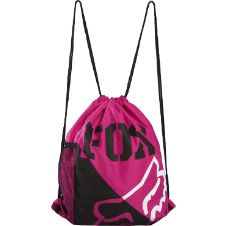 Fox Racing - Backpacks