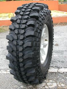 SILVERSTONE MT 117 XTREME 35/11.50R16 4x4 Tires, Rims And Tires, Wheels And Tires, Jeep Wrangler Tj, Jeep Jk, Truck Mechanic, Equipment Trailers, Tire Tread, Truck Mods
