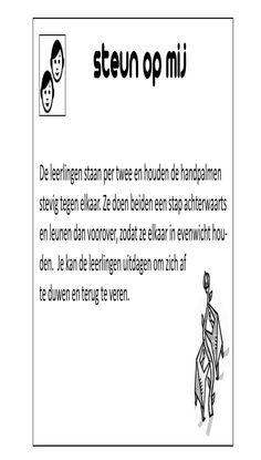 ISSUU - Tussendoortjes by Ive Hapers