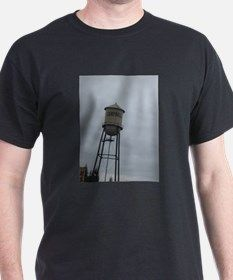 d22b2a5cf 41 Best shirts for campbell images