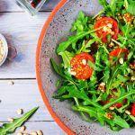 Mancati papadie pentru un ficat si sange sanatos! | La Taifas Pesto, Green Beans, Dandelion, Vegetables, Food, Anorexia, Syrup, Salads, Dandelions