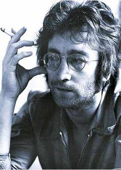 John Lennon Peace | John Lennon