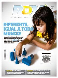 Tudo azul hj pelo Dia Mundial de Conscientização do Autismo!  http://bit.ly/GTdzLD