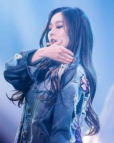 eunwoo K Pop, Kpop Girl Groups, Korean Girl Groups, Kpop Girls, Jung Eun Woo, Pristin Kpop, Pledis Girlz, Korean Wave, Korean Music