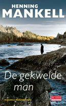 Henning Mankell De laatste Wallander