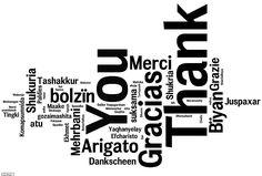 Danke-verschiedene-Sprachen.png (640×432)