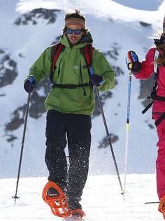Ski resort of Serre Chevalier: France, Alpes - Ski resorts France - ski holidays french alps - skiing in France - lastminute holidays - ski rental - ski packages - ski deals snow Ski Resorts France, Ski Deals, Ski Packages, Ski Rental, Ski Holidays, French Alps, Snowboarding, Austria, Motorcycle Jacket