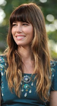 Google Image Result for http://pmchollywoodlife.files.wordpress.com/2012/08/jessica-biel-bio-pic.jpg%3Fw%3D300