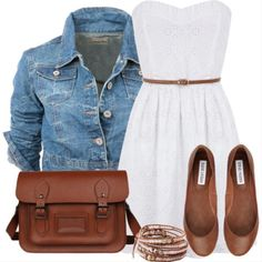 Find More at => http://feedproxy.google.com/~r/amazingoutfits/~3/9ld-2_3U_V4/AmazingOutfits.page