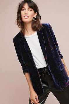 a7b40df66847 Shop new women's clothing at Anthropologie to discover your next favorite  closet staple.