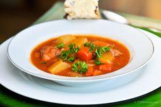 Looks Yummy - Irish Stew 4 servings for under $10