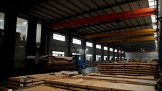 Saipeng Steel Co., Ltd is an enterprise which is focus on producing and innovating stainless steel sheets surface finish. Stainless Steel Plate, Home, Elevator, Ad Home, Homes, Haus, Houses