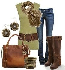 women outfits - Google Search