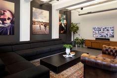 vice-office-design-9