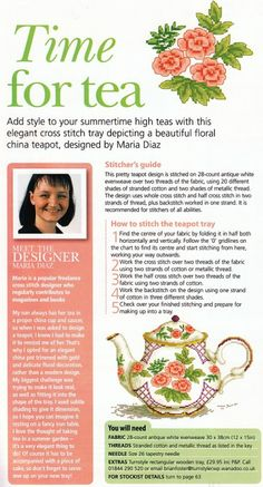 China teapot 2