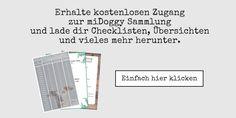 miDoggy Hundeblog