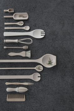 @Jarrod Reno  would you be interested in proving the flatware for a shoot like this someday in the near future?