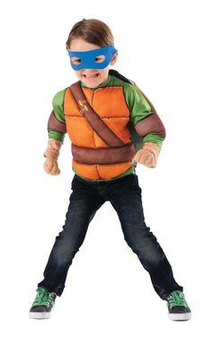 Rubies Child Deluxe Stormtrooper Star Wars Kids Halloween Cosplay Costume 883035