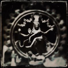 Nataraja, Indian Gods, Yin Yang, Shiva, Figurative, Ariana Grande, Spirituality, Darth Vader, Spiritual