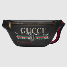 Today we are going to make a small chat about 2019 Gucci fashion show which was in Milan. When I watched the Gucci fashion show, some colors and clothings. Gucci Fashion Show, Men's Fashion, Fashion Outfits, Womens Luggage, Leather Belt Bag, Gucci Handbags, Designer Handbags, Gucci Bags, Shopping