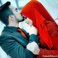 Best Ever Romantic Poetry in Urdu for Lovers Love Couple Images, Cute Love Couple, Beautiful Couple, Romantic Couple Dp, Romantic Poetry, Muslim Couple Photography, Girl Photography Poses, Husband And Wife Love, Best Husband