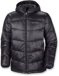 10 Best Oliver's winter jacket options images | Winter