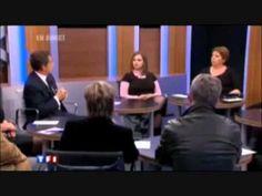 Flagrant délit d'incompétence...Le retour des chèvres expertes ( NOS AMIS LES POLITIQUES ) - YouTube