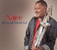 Smooth Side of Soul ~ Najee, http://www.amazon.com/dp/B006HH5YUQ/ref=cm_sw_r_pi_dp_D0Stqb1E4GSFA