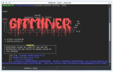 Leading source of Security Tools, Hacking Tools, CyberSecurity and Network Security ☣ Best Hacking Tools, Learn Hacking, Security Tools, Computer Security, Computer Setup, Computer Science, Intellij Idea, Programming, Program Management