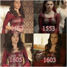 Hahahaha same dress Sultan Pictures, Kosem Sultan, Funny Girl Quotes, Lydia Martin, Royal Dresses, Turkish Beauty, Ottoman Empire, Fashion History, Traditional Dresses
