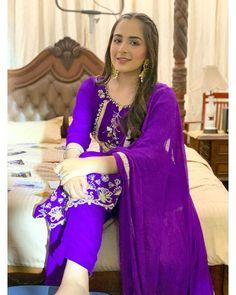 Punjabi Suits Designer Boutique, Boutique Suits, Embroidery Suits Punjabi, Embroidery Suits Design, Dress Indian Style, Indian Outfits, Punjabi Salwar Suits, Salwar Kameez, Punjabi Fashion