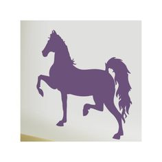 horses deer forest wall decal for girls - Bing Images