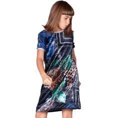 WILD - ROCHITA ANIVERSARE Girls Dresses, Summer Dresses, Special Occasion, Tie Dye, Tops, Women, Fashion, Dresses Of Girls, Moda