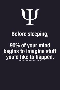 Psychology Facts: Amazing Psychological Fact: Did You Know? Being able to instantly respond with sarcasm within seconds of a stupid question is a sign of a healthy bra… Amazing Quick Facts About Psychology Psychology Fun Facts, Psychology Says, Psychology Quotes, Psychology Experiments, Psychology Careers, Educational Psychology, Health Psychology, Dream Psychology, Personality Psychology