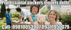 https://www.flickr.com/photos/132886071@N08/shares/S6TQH8   Professional Packers Movers's photos