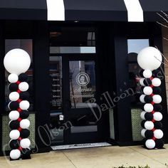 Most recent Images Bachelorette Party Ideas balloons Ideas You are excited! Your best friend finds this passion for her life and ready to receive married. Currently it i. Balloon Cars, Love Balloon, Disney Balloons, Helium Balloons, Balloon Decorations Party, Birthday Party Decorations, Balloon Ideas, Custom Balloons, Cars Birthday Parties