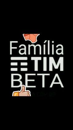#betaAjuda #timbeta #betaquerlab #missaobeta
