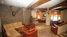 Hotel Pirin, Bansko, Bulgaria Bansko Bulgaria, Conference Room, Lounge, Chair, Table, Furniture, Home Decor, Greece, Airport Lounge