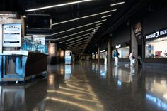 ARCH28N_4_WEB///Barclay's Center in Brooklyn NY; architectural marvel