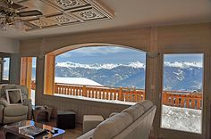 Mountain Living, Real Estate Agency, Swiss Alps, Airplane View, Skiing, Chalets, Switzerland, Ski, Real Estate Office