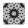 I LOVE Middle Eastern designs for tile