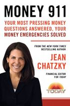 Lots of great resources listed here on Jean Chatzky's website