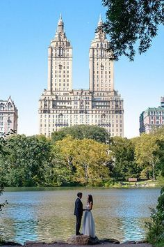 villard mansion at the new york palace hotel america the
