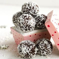 Raspberry Almond Chocolate Protein Ice Cream | Protein Ice Cream ...