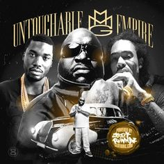Maybach Music Group is one of the hottest hip hop labels in the music business right now.  This mixtape showcases some of MMG's best music artists such as Rick Ross, Gunplay, Meek Mill, Fat Trel, and Wale, just to name a few.  Come on over to listen and download all of the musical features on this mixtape free!