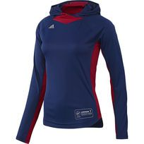 adidas Women's Clothing, Apparel & Jerseys | adidas Women Clothing