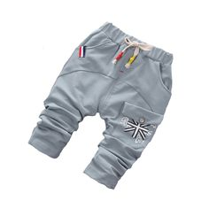 Cheap children harem pants, Buy Quality girls pants directly from China children harem Suppliers: Children's harem pants 2016 spring and autumn fashion casual cotton printed Children years old boy / girl pants Autumn Fashion Casual, New Fashion, 3 Year Old Boy, Kids Suits, Cheap Pants, Girls Pants, Old Boys, 3 Years, Toddler Boys